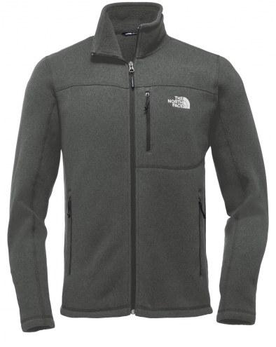 The North Face Men's Custom Sweater Fleece Jacket