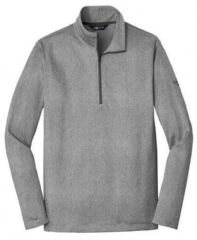 The North Face Tech 1/4 Zip Men's Custom Fleece Jacket