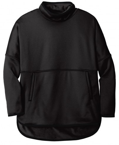 The North Face Canyon Flats Stretch Women's Custom Poncho