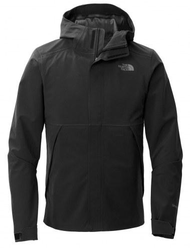 The North Face Men's Apex DryVent Custom Jacket