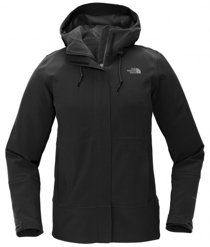 The North Face Women's Apex DryVent Custom Jacket