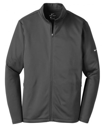 Nike Therma-FIT Men's Full Zip Custom Fleece Jacket