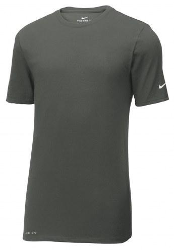 Nike Dri-FIT Cotton/Poly Men's Custom T-Shirt