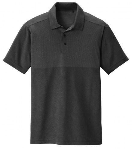 Ogio Men's Surge Custom Polo Shirt