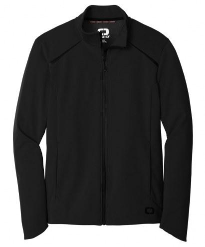 Ogio Men's Exaction Custom Softshell Jacket