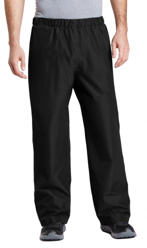 Port Authority Men's Torrent Waterproof Pants