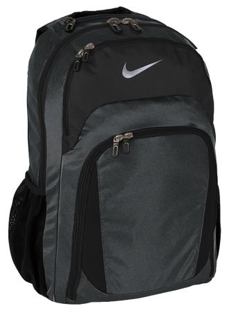 Nike Golf Performance Backpack