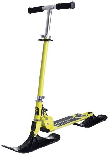 Stiga Snow Kick Bike