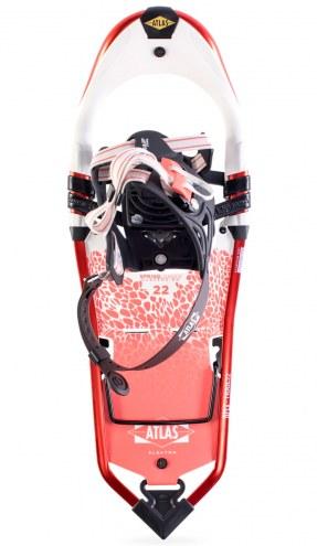 Atlas Apex-Trail Elektra Women's Snowshoes
