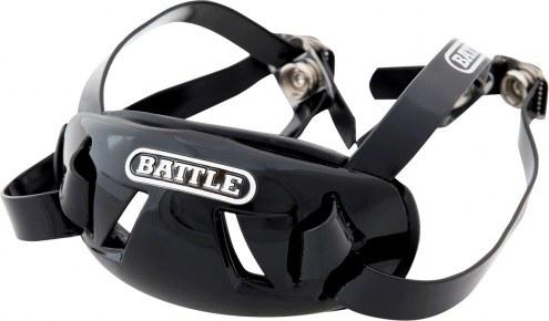 Battle Sports Chrome Football Chin Strap