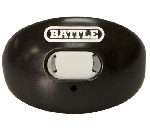 Battle Sports Oxygen Lip Protector Mouthguard - Convertible