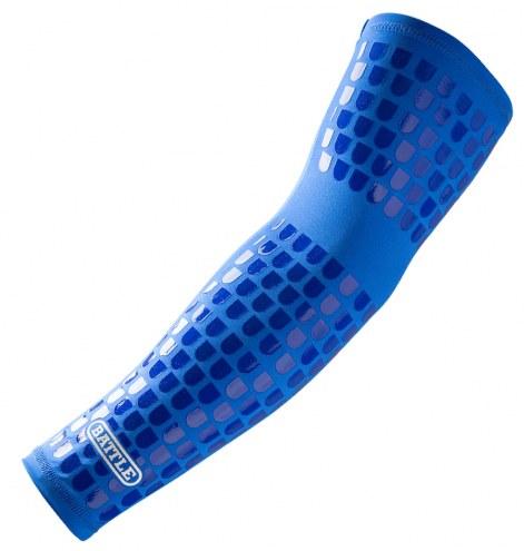 Battle Sports Ultra Stick Adult Football Arm Sleeve