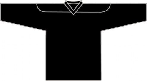 Kobe Midweight Pro-Knit Custom Youth Practice Hockey Jersey