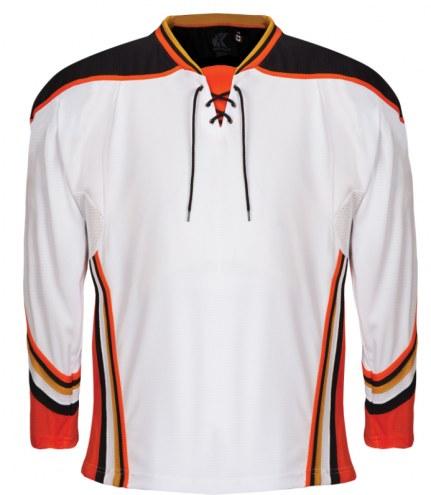 Kobe Pro Series Custom Adult Hockey Jersey