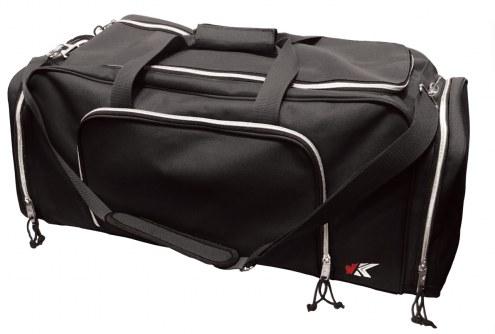 Kobe Grinder Hockey Bag