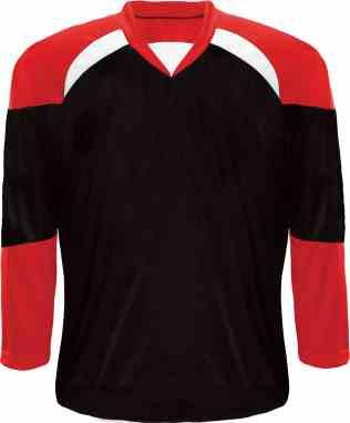 13f54f3a654 Kobe Midweight Custom Adult League Hockey Jersey