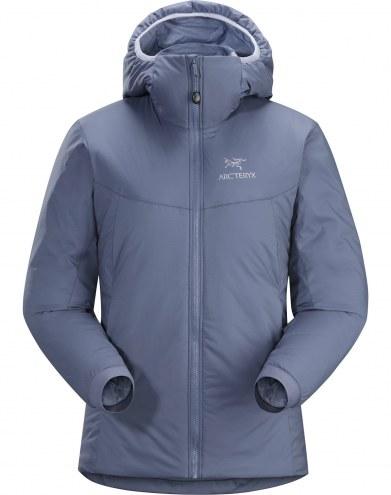 Arc'teryx Women's Atom AR Hoody Jacket