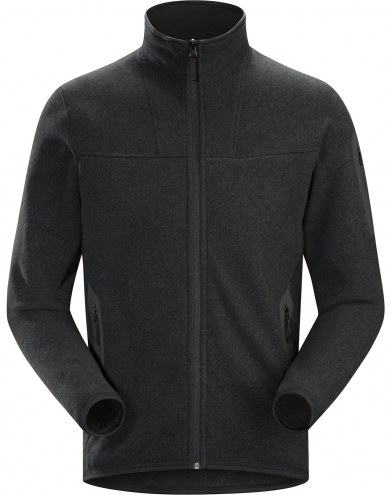 Arc'teryx Men's Covert Cardigan Jacket