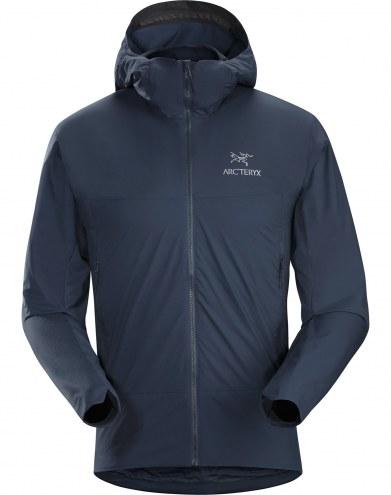 Arc'teryx Men's Atom SL Hoody Jacket