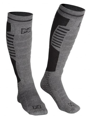 Mobile Warming Standard Heated Socks