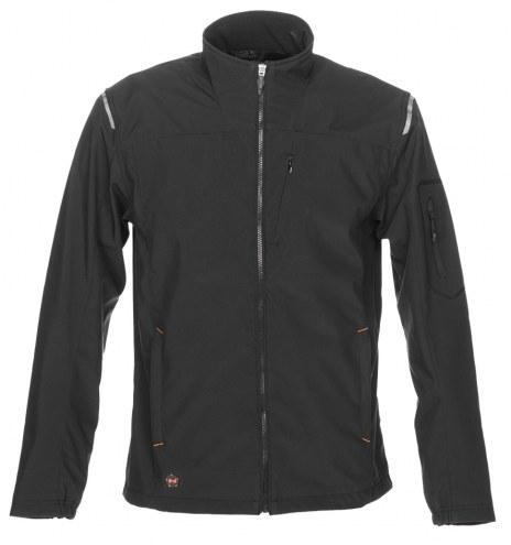 Fieldsheer Mobile Warming Men's Alpine BT Heated Jacket
