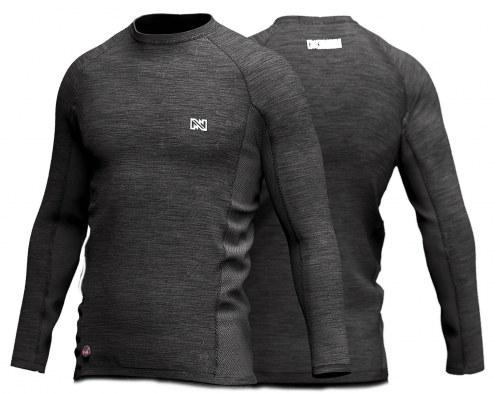 Mobile Warming Men's Primer Heated Base Layer Shirt