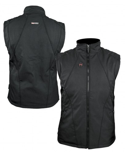 Fieldsheer Mobile Warming Men's Dual Power Heated Vest