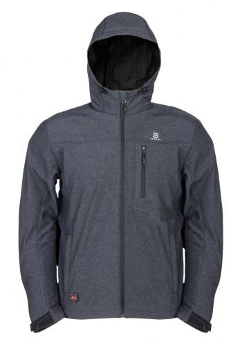 Fieldsheer Mobile Warming Men's Adventure Heated Jacket
