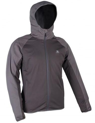 Fieldsheer Mobile Warming Men's Traveller Heated Jacket