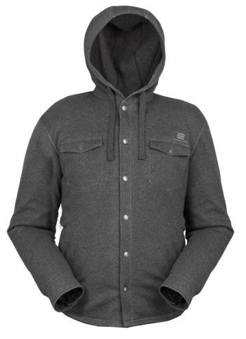 Fieldsheer Mobile Warming Men's Shift Heated Hoodie Jacket