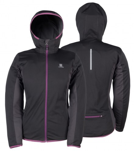 Fieldsheer Mobile Warming Women's Traveller Heated Jacket