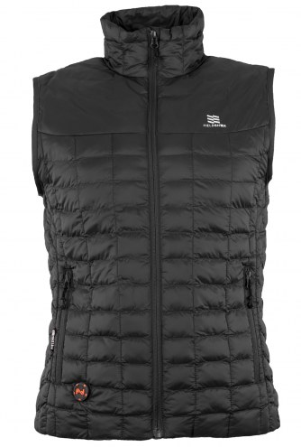 Mobile Warming Women's Backcountry Heated Vest
