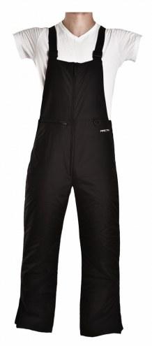Arctix 1350 Men's Classic Bib Snow Pants