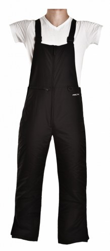 Arctix 1350 Men's Classic Bib Snow Pants