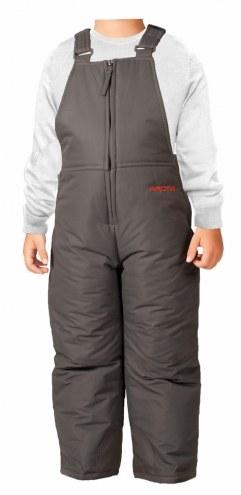Arctix Classic Toddler Bib Snow Pants