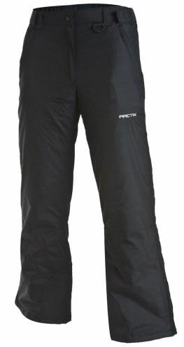 Arctix 1800 Classic Women's Snow Pants