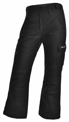 Arctix 1830 Classic Cargo Womens Snow Pants