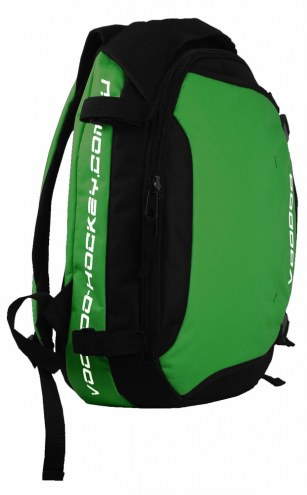 Voodoo Cruiser Backpack