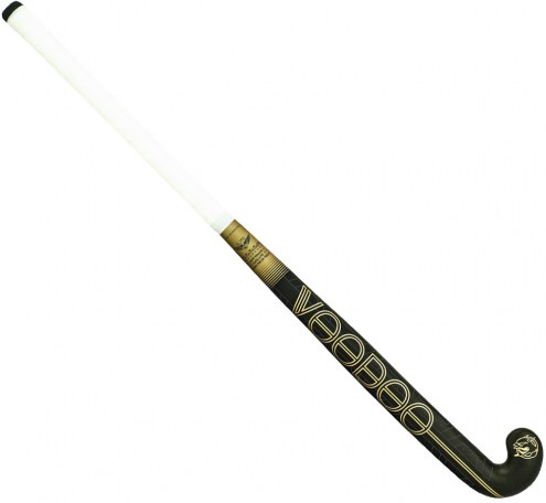 Voodoo Paradox LTD Unlimited V1 Gold Field Hockey Stick