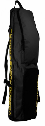 Voodoo Trekker Field Hockey Stick Bag