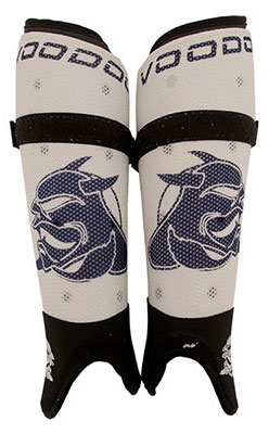 Voodoo X-Shin Guards