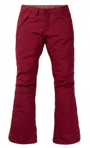 Burton Women's Society Snowboard Pants