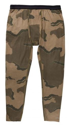Burton Men's Midweight Dryride Ultrawick Pants
