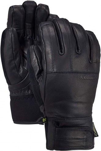 Burton Men's Gondy Gore-Tex Leather Gloves