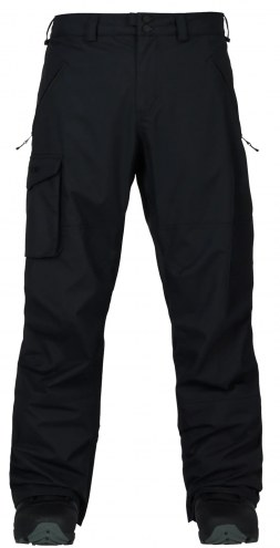 Burton Men's Covert Insulated Snowboarding Pants