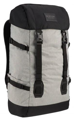 Burton Tinder 2.0 Backpack