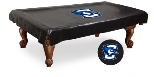 Creighton Bluejays Pool Table Cover