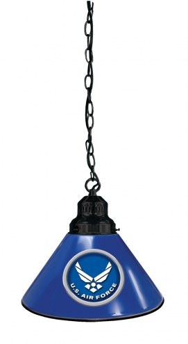 Air Force Falcons Pendant Light