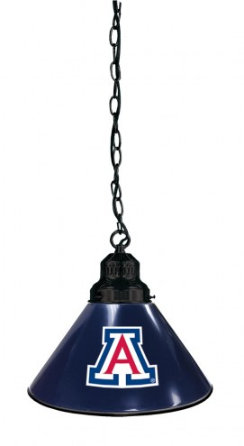 Arizona Wildcats Pendant Light