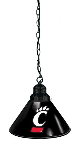 Cincinnati Bearcats Pendant Light